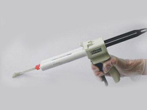 tool-1