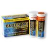 bluestar1