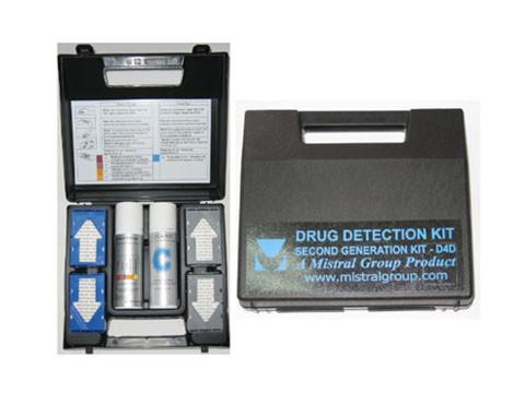 drug-4-new