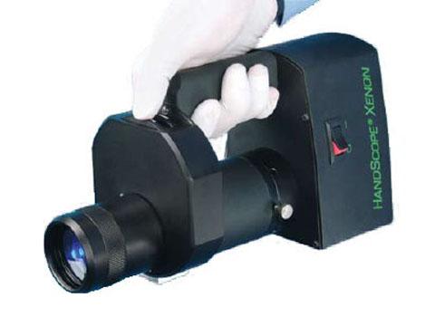 handscope2