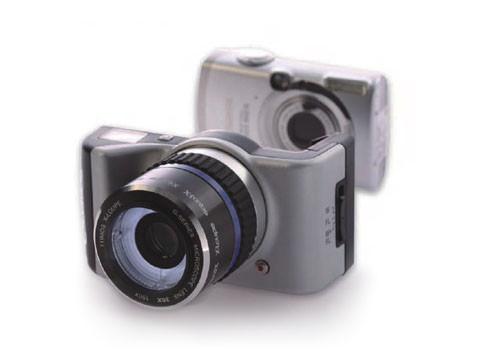 microcam-3