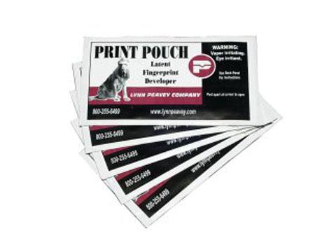 print-pouch