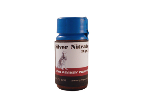 silver_nitrate