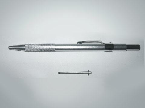 tool-2