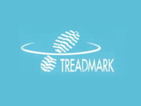 treadmark-1