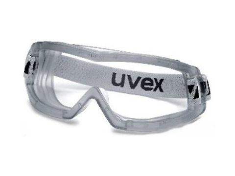 uvex-1