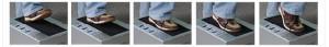 shoeprintcapturer-3